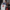 Cumhurbaşkanı Erdoğan Memleketi Rize'de Hemehrilerine Seslendi
