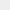 Çatıya çıkan genç kız, korku dolu anlar yaşattı