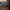 Masaj salonuna polis baskını